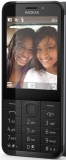 Nokia 230 Single SIM Dark Silver